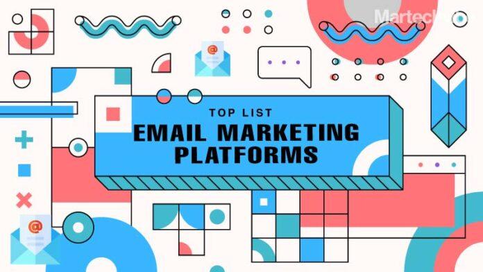 Top-Lists-Email-Marketing-Platforms