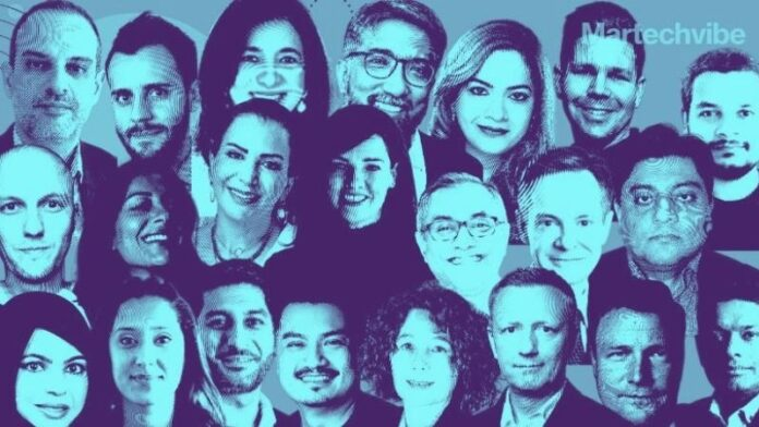 VMF 2021_ Marketing Leaders Who Will Share Their Insights