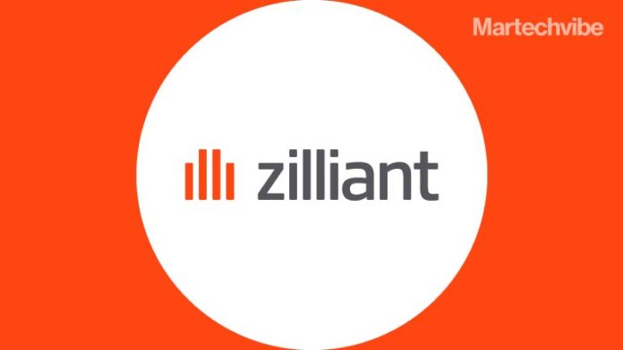 Zilliant-Announces-Malvern-Panalytical-as-a-New-Price-Manage-and-IQ-Anywhere-Customer