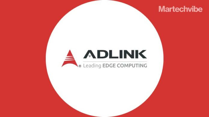 ADLINK-Becomes-Senseye-Ready-Partner-to-Reduce-Machine-Downtime-in-Manufacturing-and-Offer-ROI-Guarantee