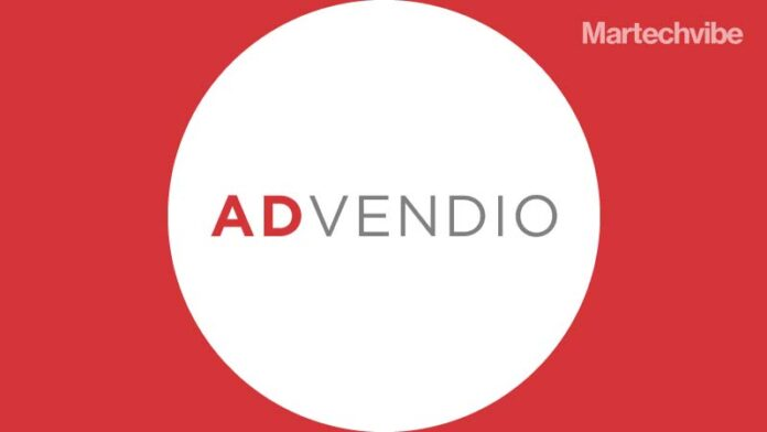 ADvendio-Launches-a-Money-back-Guarantee-to-Accelerate-Digital-Transformation-for-Advertisers,-Publishers-and-Agencies