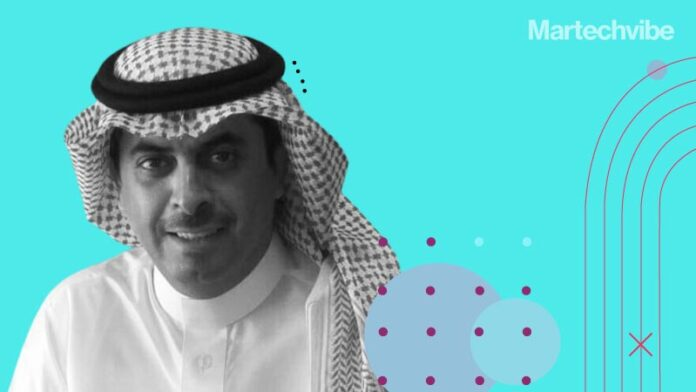 Abdul-Rahman-Al-Thehaiban-joins-Google-Cloud-as-Managing-Director,-Middle-East,-Turkey-and-Africa