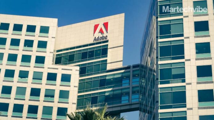 Adobe-Experience-Cloud-Now-Powers-Personalization-for-Thousands-of-Global-Brands