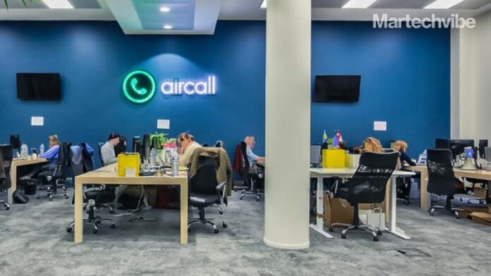 Aircall-Announces-New-Data-Sync-Integration-with-the-HubSpot-CRM-Platform