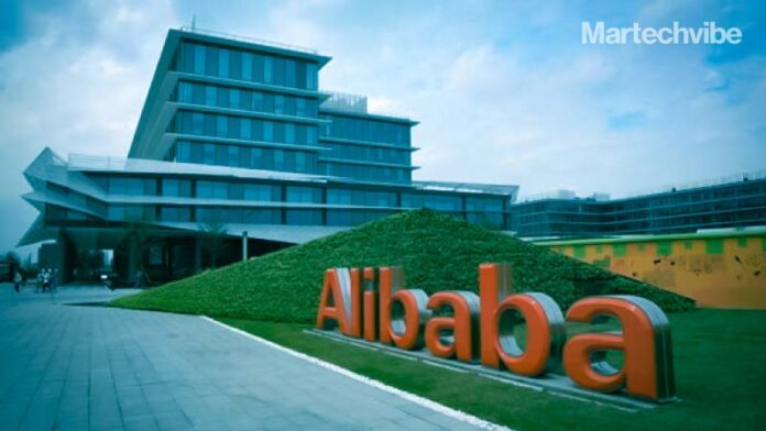 Alibaba-Group-maintains-third-position-in-the-global-IaaS-market