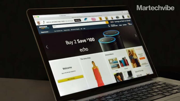 Amazon-lets-advertisers-send-targeted-messages-for-first-time