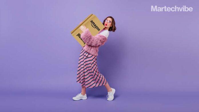 Amazonification-of-Shopping