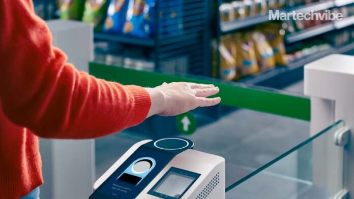 Amazons-palm-reading-payment-tech-coming-to-Whole-Foods