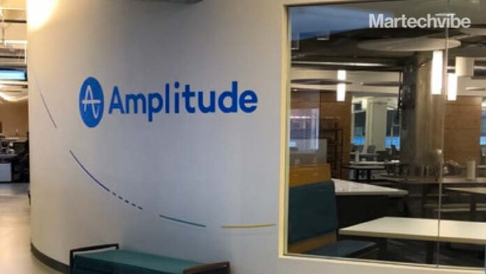 Amplitude-Unveils-the-Industrys-First-Digital-Optimization-System