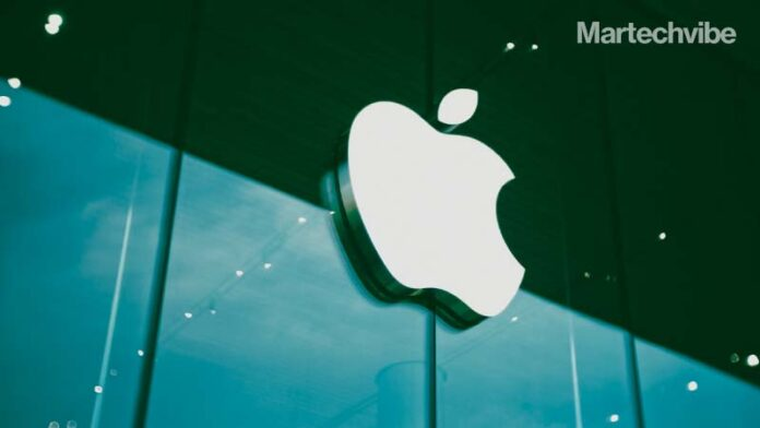 Apple-plans-to-expand-ads-business