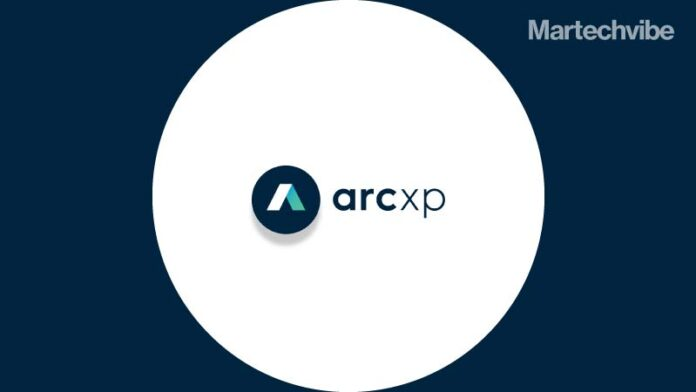 Arc-XP-Releases-New-state-of-the-Art-eCommerce-Experience
