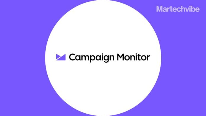 Campaign-Monitor-Announces-Salesforce-CRM-Integration-Built-by-Beaufort-12-Limited