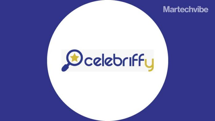 Celebriffy-pays-creators-more-money-from-their-content-by-utilizing-the-web-and-app-base-platform