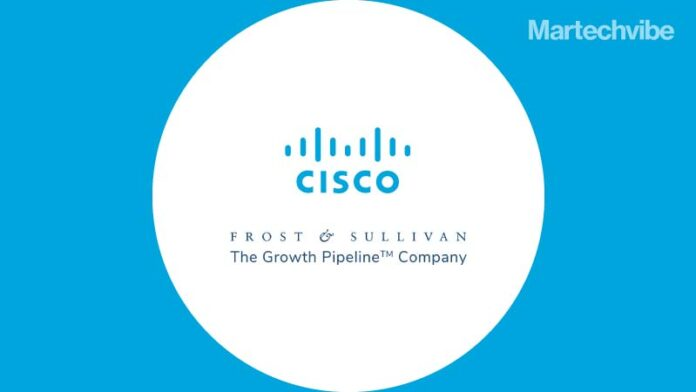 Cisco-Acclaimed-by-Frost-&-Sullivan-for-Offering-Unprecedented-Visibility-and-Security-for-Industrial-Networks-with-Its-Cyber-Vision-Platform