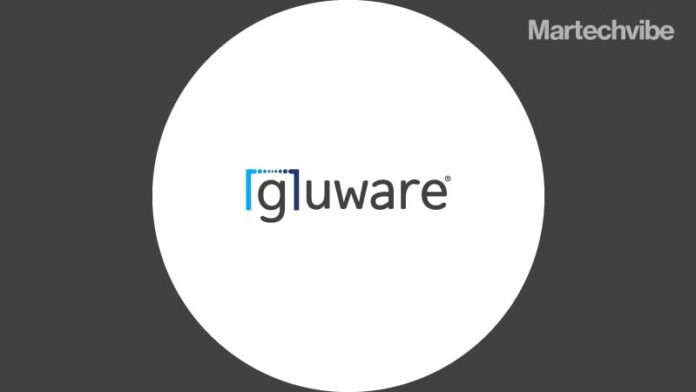 Cisco Live Global 2021_ Gluware Introduces Intelligent Network Automation for Cisco SD-WAN and Cisco Meraki