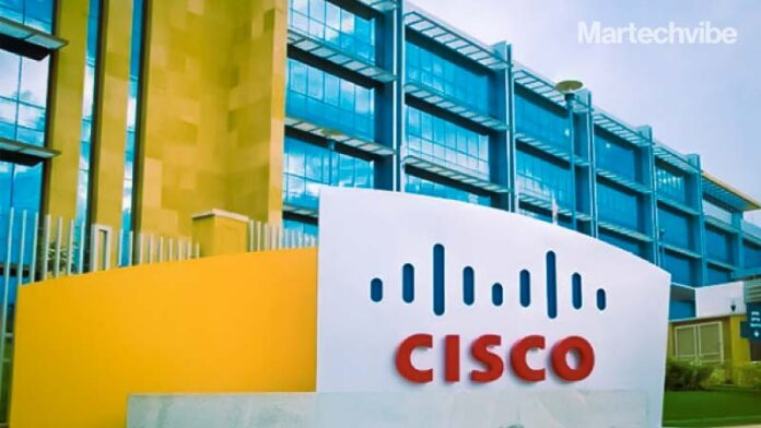 Cisco's Gear For Network Operators To Boost WFH, 5G