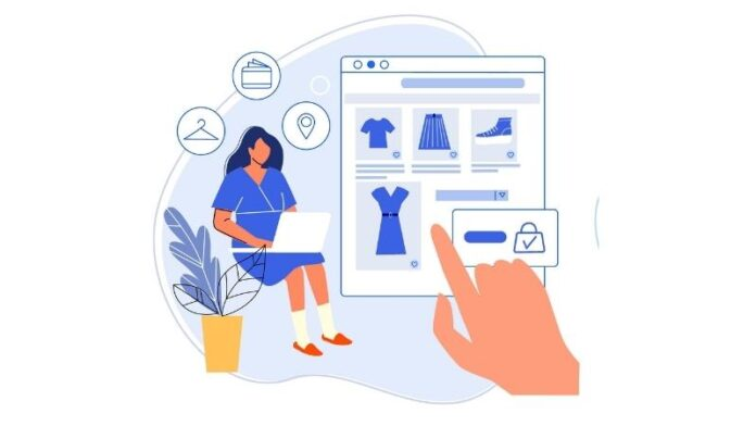 Google's Retail & Goods Summit 2021 To Be Held On April 22