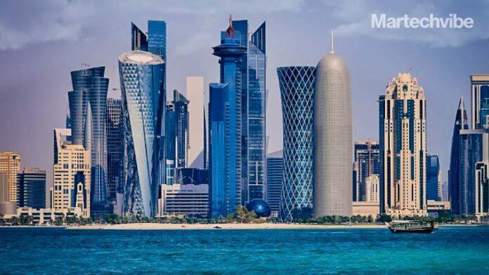 Doha-venture-Capital-participates-in-Cityneons-$235-million-round
