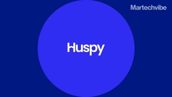 Dubais-Huspy-raises-seed-funding-for-its-online-mortgage-platform