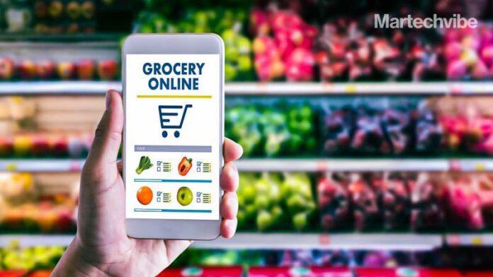 E-commerce-spending-in-UAE,-Saudi-Arabia-set-to-surge-this-Ramadan