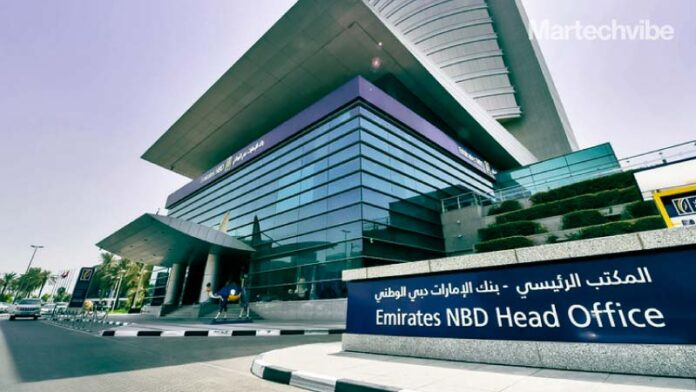 Emirates-NBDs-E20.-partners-with-MoniMove-to-support-SMEs