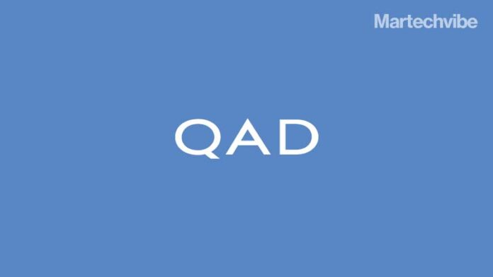 Enhancements-to-QAD-Adaptive-ERP-and-Related-Solutions-Designed-to-Help-Enterprises-Manage-Disruption