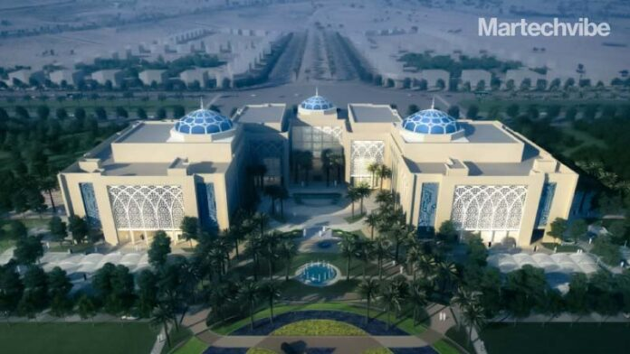 Future-of-Retail-hub-Launched-at-Sharjah-Innovation-Park