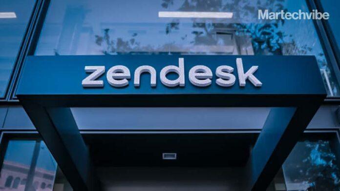 Global-Response-joins-Zendesk-Partner-Program-to-Improve-Customer-Relationships