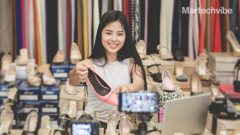 How Livestream Shopping is Breaking the Boundaries of Luxury Retail