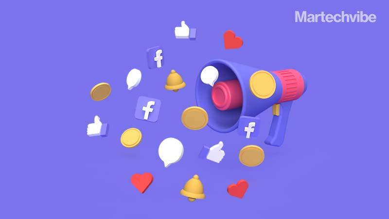 How do Brands Look at Social Media_