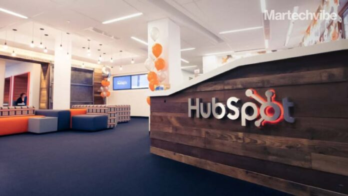 HubSpot-Expands-Its-CRM-Platform-With-the-Launch-of-Operations-Hub