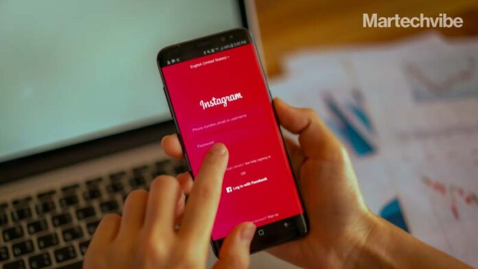 Instagram launches its version of TikTok Duets