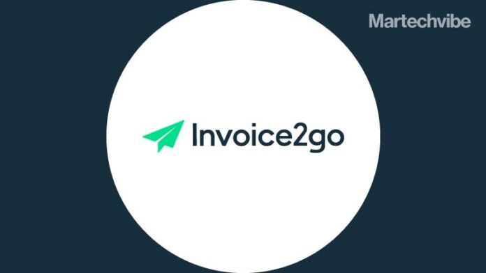 Invoice2go-Acquires-Website-Creation-Platform,-Booklaunch,-and-CRM-and-Customer-Identification-Tool,-Betterlance