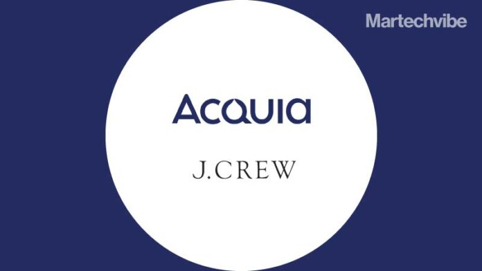 J.Crew-partners-with-Acquia-to-target-customers-with-hyper-relevant-content