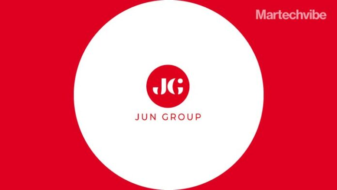 Jun-Group-Launches-Self-Service-Advertising-Platform-for-SMBs