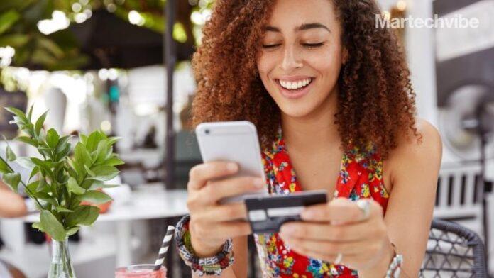 Shoppable Social Media Predictions