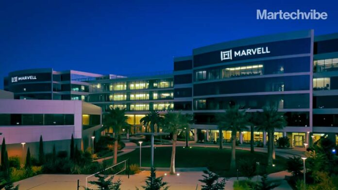 Marvell Announces Commencement of Exchange Offers and Consent Solicitations for Senior Notes