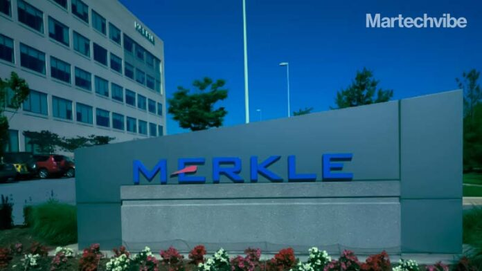 Merkle-Named-A-Leader-Among-Loyalty-Solutions-Providers