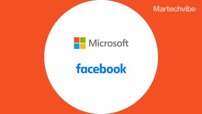 Microsoft-Audience-Network-Introduces-Facebook-Import-&-Video-Ads