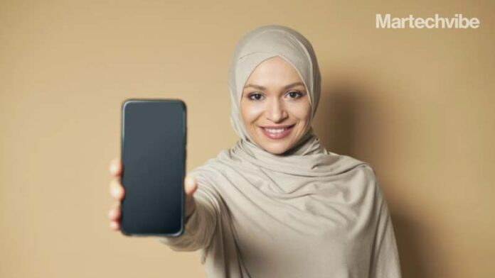 Mobile-usage-and-consumer-spending-to-increase-during-Ramadan-study