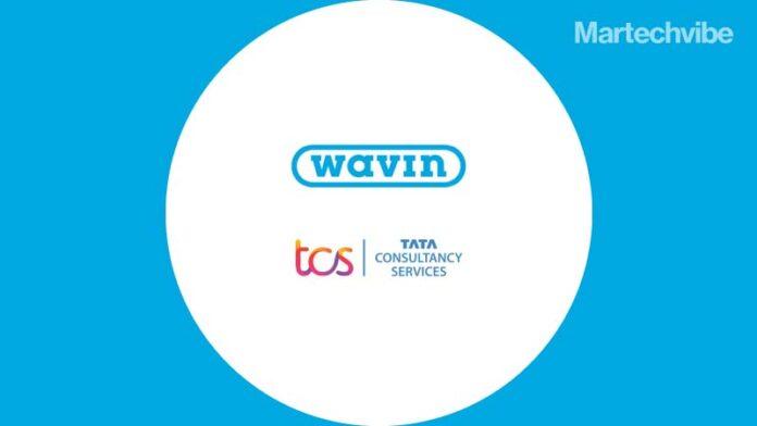 Netherlands-based-Wavin-deploys-TCS-ERP-on-Cloud-platform