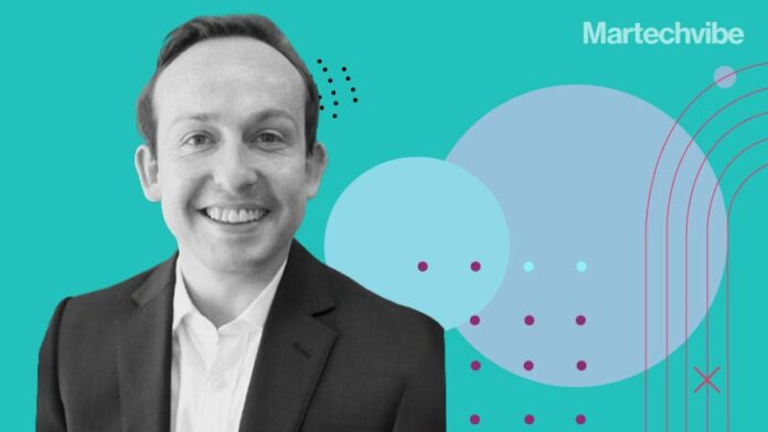 Relay Simplifies Marketing For Mobile Businesses in UK, Ireland