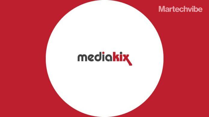 Samsung-#VideoSnapChallenge-tops-Mediakix-TikTok-Branded-Hashtag-Challenge-ratings