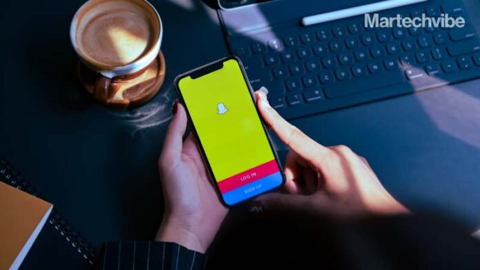Snap-adds-more-users-than-Wall-Street-expected-as-improved-app-takes-hold