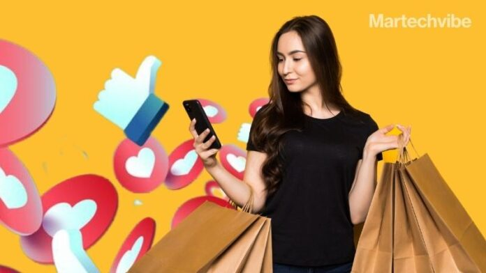 Social Media Commerce_ The Newest Disruptors in FinTech