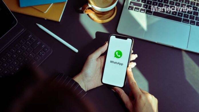 WhatsApp Tests Chat History Migration Between iPhone, Android Devices
