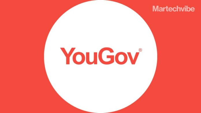 Yougov-acquires-open-banking-start-up-Lean-App