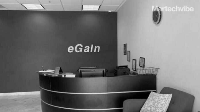 eGain Multiplies Shopper Engagement For Hyper-Growth Retailer