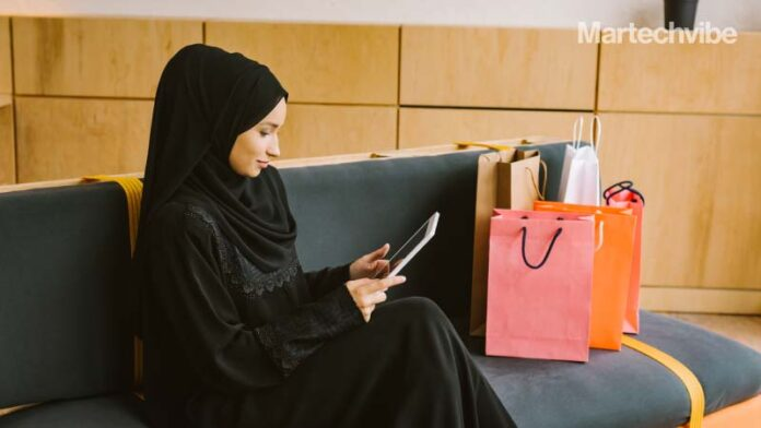 77%-of-MENA-Consumers-Prepared-To-Share-Personal-Data-for-Healthier-Product-Recommendations-EY-Report11