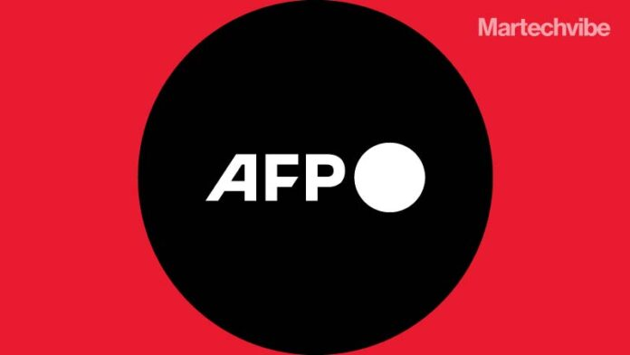 AFP-Launches-MediaConnect,-a-Subsidiary-Serving-PR-Professionals-and-Journalists